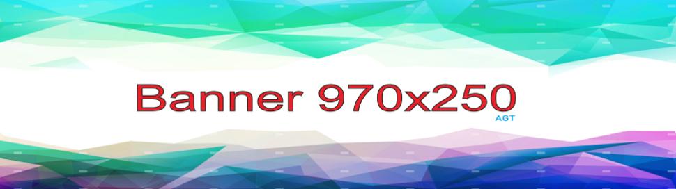 banner 970x250
